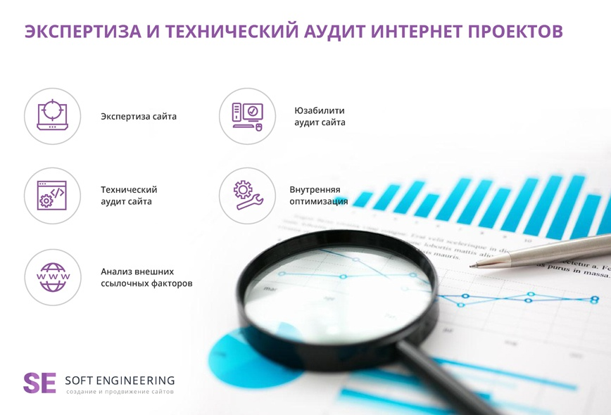 SOFT ENGINEERING презентация компании слайд 7